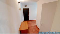 Apartament 1 camera, decomandat, Complex Studentesc