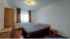 Apartament 2 camere, Prima inchiriere, Giroc, bloc nou