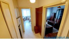 Apartament 2 camere, Complex, langa facultatea de Drept