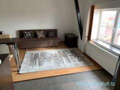 Apartament 1 camera, bloc nou, parcare privata, zona Soarelui
