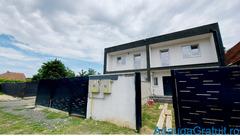 Proprietar vand casa-duplex, 5 camere, 2 bai, zona Lipovei, Timisoara