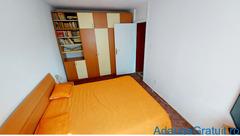 Apartament 4 camere, prima inchiriere, aproape de Spitalul Judetean