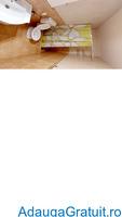Apartament 3 camere, centrala proprie, aproape de Nokia