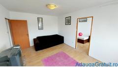 Apartament 2 camere, de vanzare, direct proprietar, zona Dacia