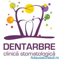 Tratamentul cariilor dentare București sector 2