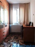 Proprietar închiriez apartament 2 camere in sagului