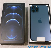 Apple iPhone 12 Pro 128GB = 500euro, iPhone 12 Pro Max 128GB = 550euro,iPhone 12 64GB = 430euro