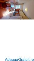 Inchiriez apartament 1 camera, zona Circumvalatiunii-Iulius Mall