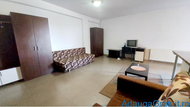 Apartament 1 camera, spatios, zona Soarelui, aproape de Spitalul Judetean