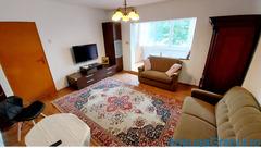 Apartament 4 camere, ideal pentru studenti, zona Complex Studentesc