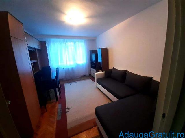 Apartament de închiriat - zona Cluj Arena