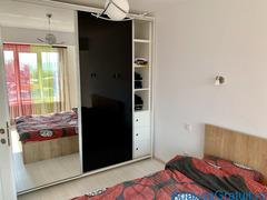 Apartament Rasarit de Soare