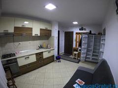 Apartament 2 camere, Crangasi, de inchiriat