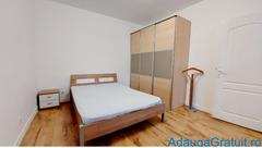 Apartament 2 camere, centrala proprie, zona Dambovita-Iosefin